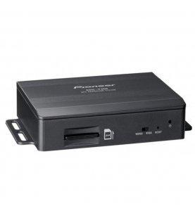 Pioneer AVIC-F260-2 Navigatie module voor AV receivers