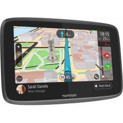 Navigatie Systemen