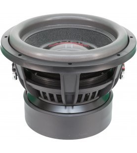 Helon-SERIE SPL 300 mm SPL Power-Subwoofer