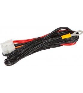 H-330.1 / H-340.1 / H-200.1 kabelset