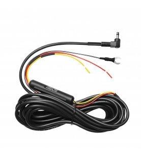 Thinkware kabelset voor vaste voeding