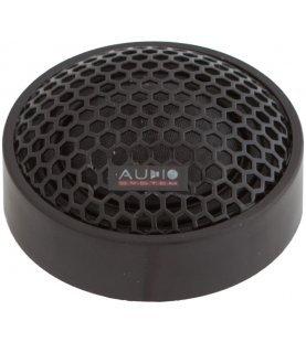 AUDIO SYSTEM 19 mm soft-dome neodymium Tweeter