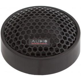 AUDIO SYSTEM 25 mm soft-dome neodymium Tweeter