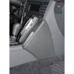 Houder - Kuda Mercedes Benz CLS-Klasse (C219) 10/2004-12/2010 Kleur: Zwart