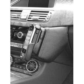 Houder - Kuda Mercedes Benz CLS-Klasse 01/2011-2019 Kleur: Zwart