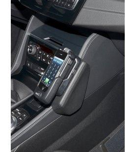 Houder - BMW 2-Serie (F45 - F46) 2015-2020 Kleur: Zwart