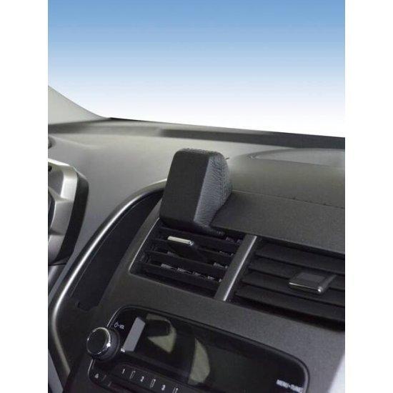 Houder - Kuda Chevrolet Aveo 10/2011-2019