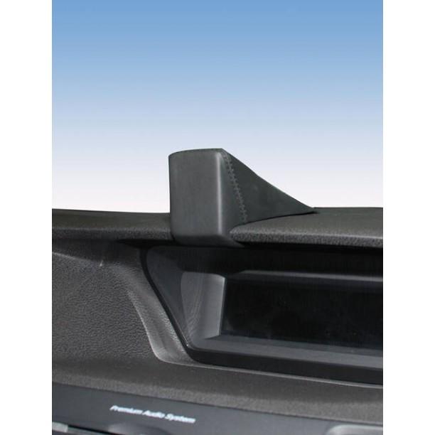 Houder - Kuda Acura TSX 2004- 2008