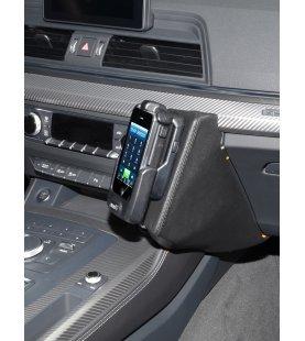 Houder - Audi Q5 2016-2019 Kleur: Zwart