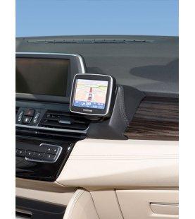 Houder - BMW 2-Serie (F45) 2014-2020 Keur: Zwart