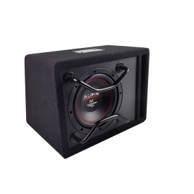 AUDIO SYSTEM M-SERIES EVO HIGH EFFICIENCY  (Binnenkort leverbaar)