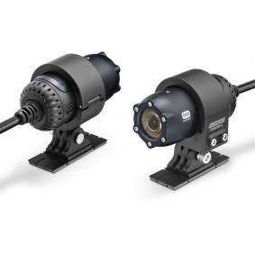 Thinkware M1 Motorsport 32GB Dashcam met Vaste voeding
