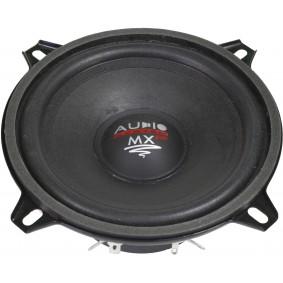 AUDIO SYSTEM 130mm Midrange Speaker