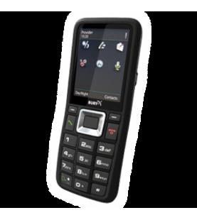 THB Bury CP1000 CarPhone