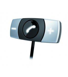 THB Bury CC9048 Bluetooth carkit met UNI9 baseplate aansluiting