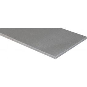 AUDIO SYSTEM  PU FOAM 4 1 sheet 80 x 50 cm / Dikte 4 mm / 0.40 m2