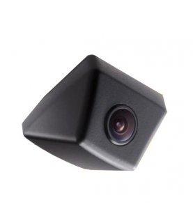 Universele Camera NTSC+ beeldlijnen