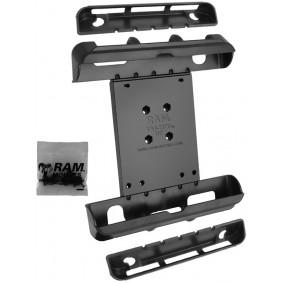 RAM® Tab-Tite™ Universal Spring Loaded Holder for Large Tablets