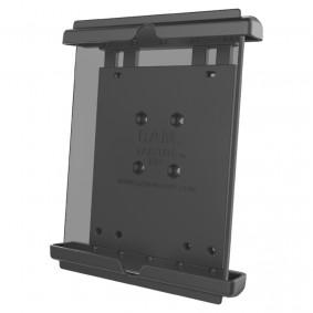RAM® Tab-Tite™ Universal Spring Loaded Holder for 8