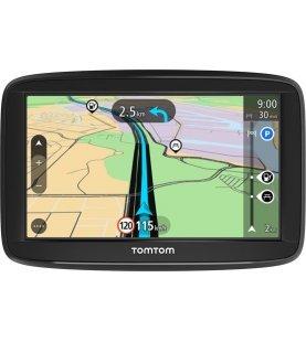 TomTom Start 42 45 landen Europa Lifetime Maps 4.3