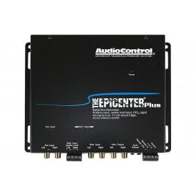 AudioControl The Epicenter Plus Bass Processor / OEM