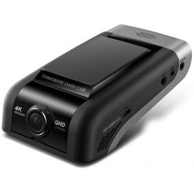Thinkware U1000 1CH 32GB Dashcam met Vaste voeding