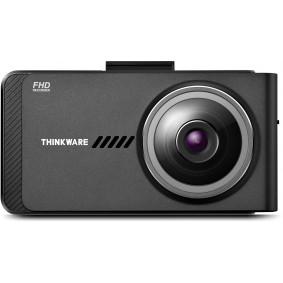 Thinkware X700 1CH 16GB Dashcam met Sigaretten plug