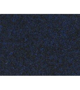 AUDIO SYSTEM Bekledingsstof Fleece 4,5 m²  Kleur: donkerblauw