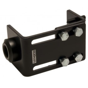 Zirkona Beam mount met M20 adapter fits Joiner system (602100)