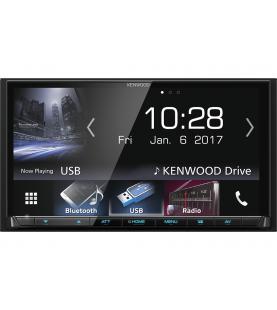 Kenwood DMX-7017BTS 7.0