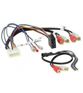 Actieve Systeem Adapter Lexus ES-Serie/ GS430/ GX470/ IS200/ IS300/ LS430/ LX470/ SC430