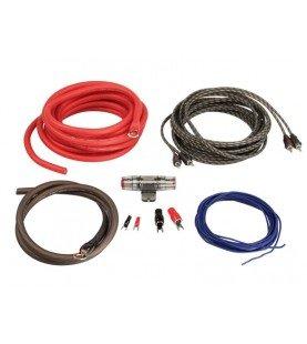 Versterker Installatie Kit 20 qmm²