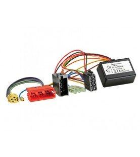 CAN-BUS adapter Audi A2/ A3/ A4/ A6/ TT