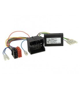 CAN-BUS Interface Diverse modellen BMW - Mini