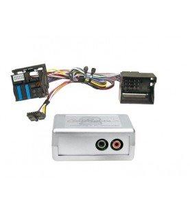 AUX Audio Interface - AudiA2/ A3/ A4/ TT