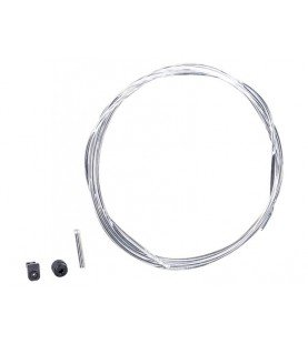 Inbay Fibre optic kit incl. Adapter & 30cm flexible cable