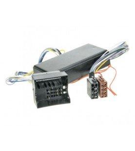 Actieve Systeem Adapter Bose Sound System Audi A1/ A2/ A3/ A4/ A5/ Q5/ Q7/ TT