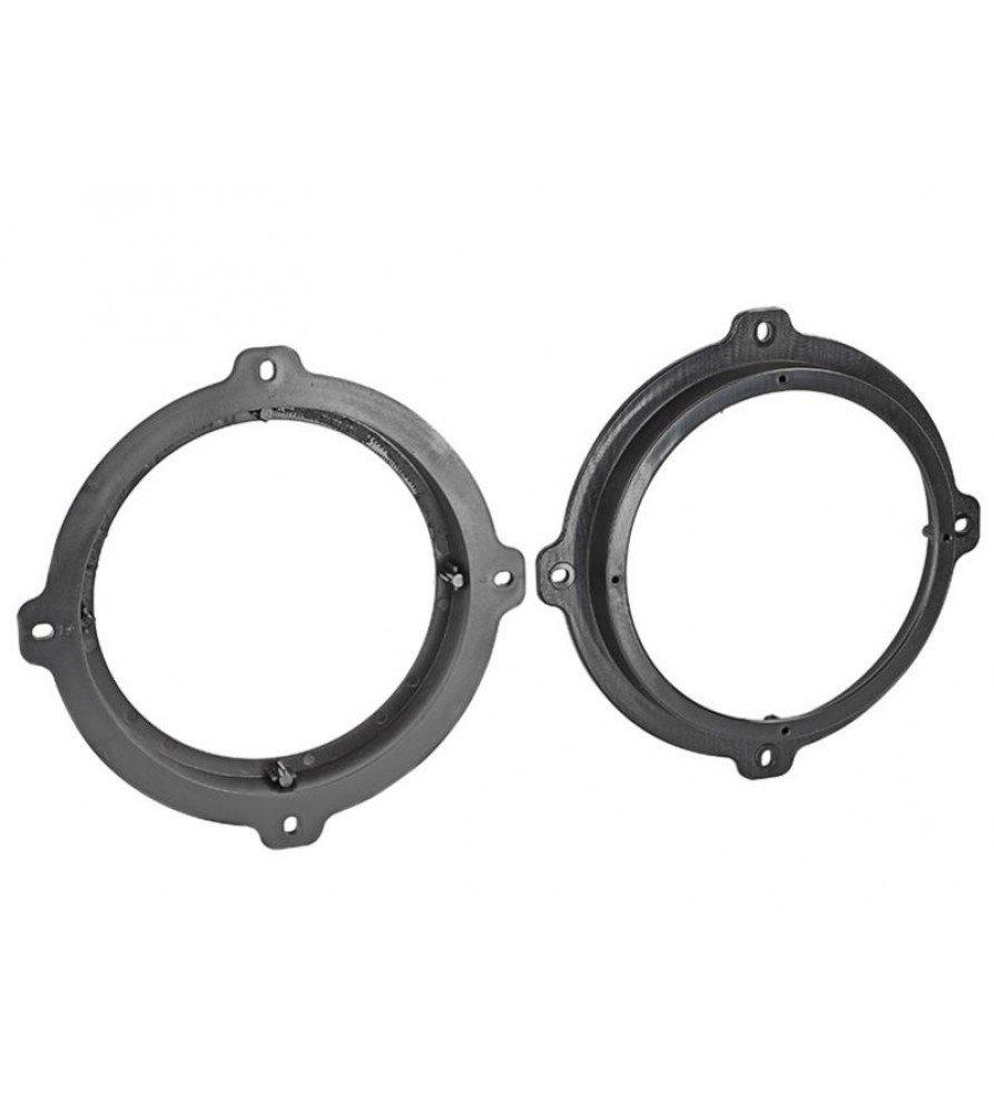 Speaker Ringen Ø 165 mm Hyundai ix35/ Tucson/ i30> Voorportier