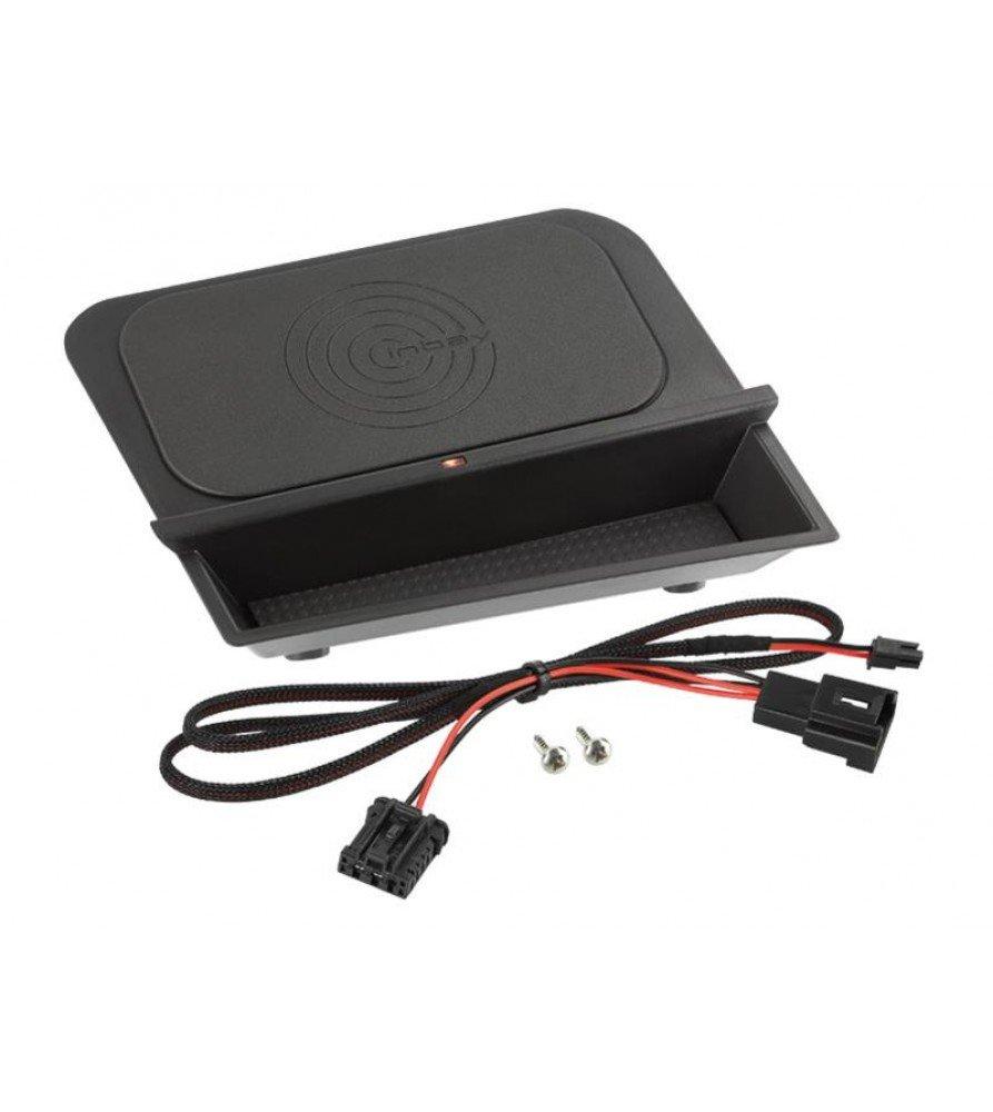 Inbay vervangings-paneel Peugeot 3008/ 5008