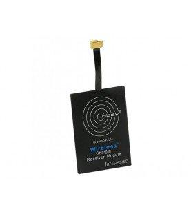 Inbay Inductie Qi ontvanger iPhone 5/ 5C / 5S / 6 / 6 Plus
