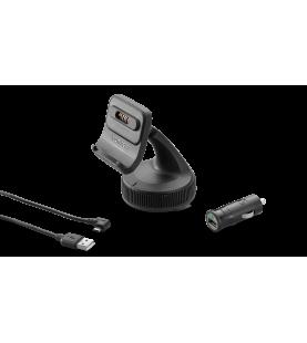 TomTom Actieve houder lader tbv GO 520 / 5200 /  620 / 6200 / 6250