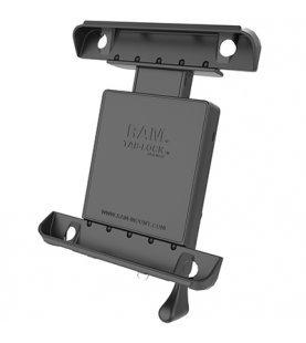 RAM TAB-LOCK IPAD MID TABLETS
