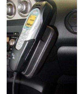 Houder - Acura RSX 2002-2007