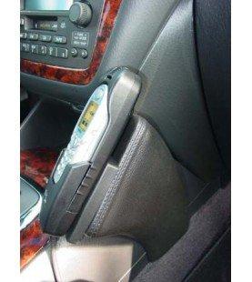 Houder - Acura MDX 2001-2006