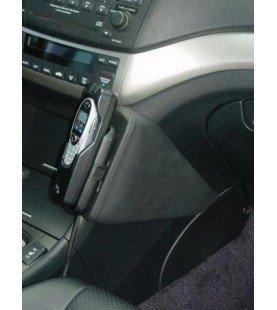 Houder - Acura TSX 2004-2008