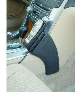 Houder - Acura TL 2004-2008