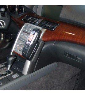 Houder - Acura RL 2005-2013