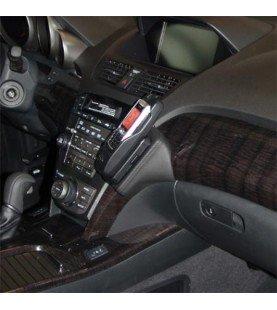 Houder - Acura MDX 2007-2013