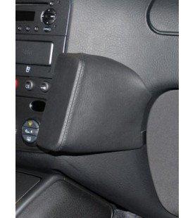 Houder - Alfa Romeo 147 2001-2010