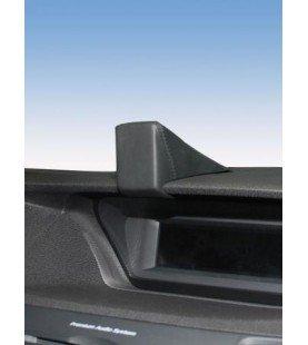 Houder - Acura TSX 2004- 2008